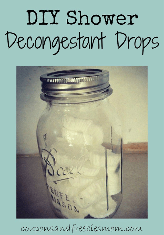 DIY-Shower-Decongestant-Drops